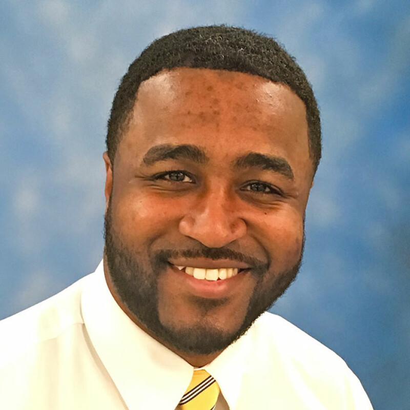 Lowcountry educator values his Southern Wesleyan University experience