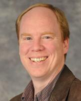 Profile image of Dr. Jeffrey Mohr