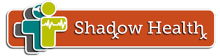 RN to BSN Online Digital Health Assessment by Shadow Health