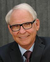 Profile image of Dr. Stephen Preacher