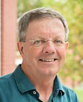 Profile image of Dr. Kip Pirkle