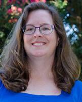 Profile image of Heather Gray