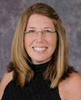 Profile image of Laura Hedden