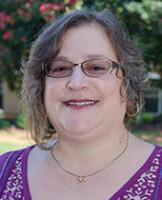 Profile image of Jennifer Mealy