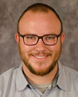 Profile image of Steven Groves