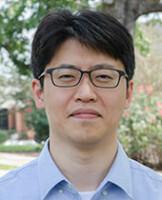 Profile image of Dr. Gunsung Lee