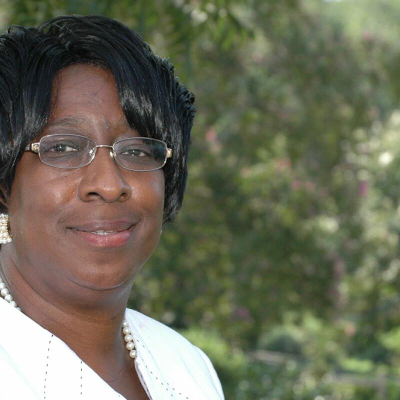 Southern Wesleyan University mourns Lewis' loss