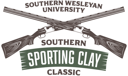 Southern Sporting Clay Classic