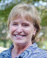 Profile image of Dr. Ann Mohr