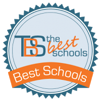 Best Online Master in Educational Leadership Degree Programs