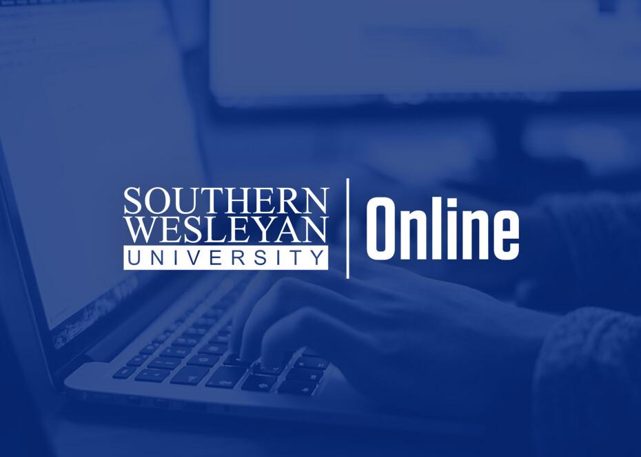 Swu Receives Sacscoc Approval For Online E Learning Program