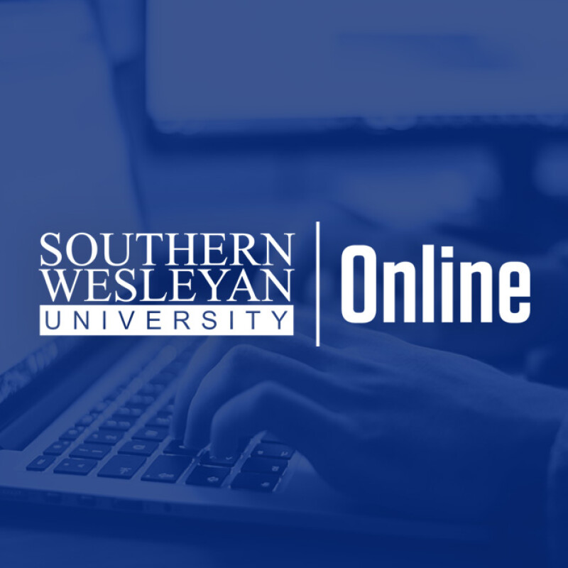 SWU ranks high among Best Online Human Services programs