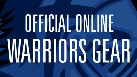 Purchase Warrior gear from Southern Wesleyan University, a Christian college in South Carolina.