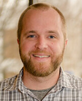Profile image of Jason Tegen