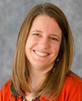 Profile image of Meredith Gaskin