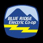 Blue Ridge Electric Co-Op