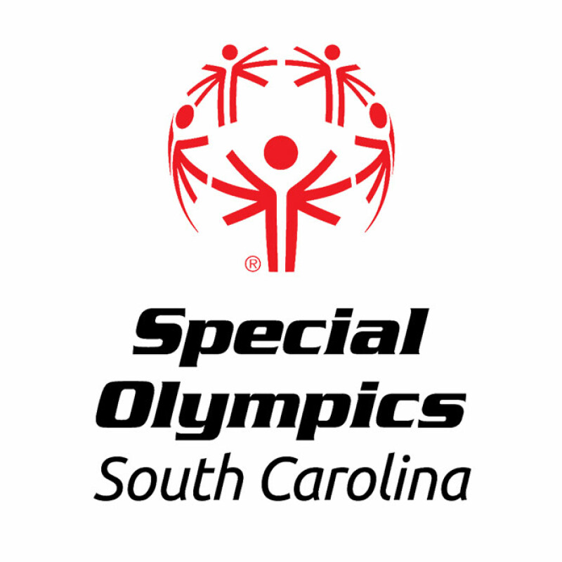 Area 14 Special Olympics Spring Games return to SWU