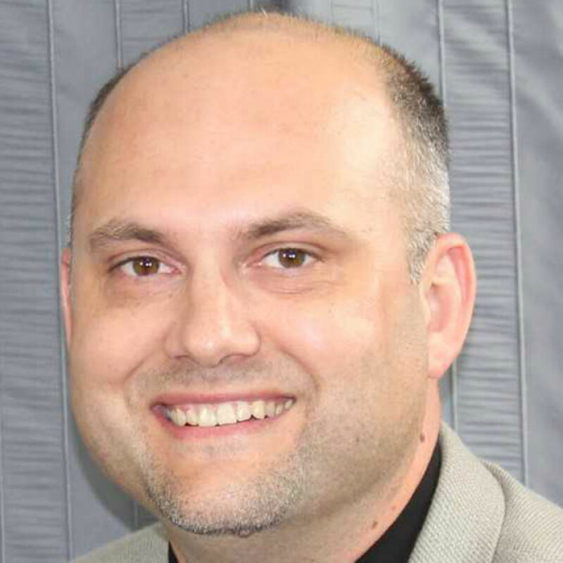 SWU welcomes Moore as new CTO