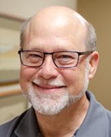 Profile image of Dr. Paul Shotsberger