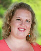 Profile image of Dr. Amber James