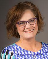 Profile image of Dr. Stacia Emerson