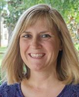 Profile image of Dr. Michele Eller