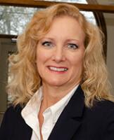 Profile image of Dr. Priscilla Hammond