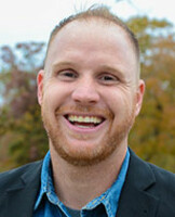 Profile image of Rev. Brent Dongell