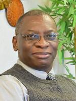Profile image of Dr. Raymond Attawia
