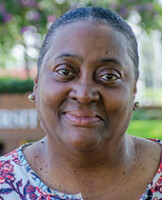 Profile image of Dr. Mildred Williams