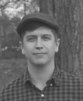 Profile image of Joshua Mayfield