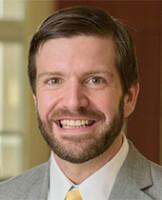 Profile image of Dr. Jonathan Sircy