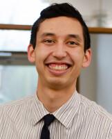 Profile image of Jared Trudel