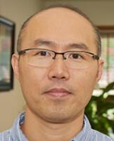Profile image of Dr. Hyun Jin Son