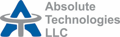 Absolute Technologies, LLC