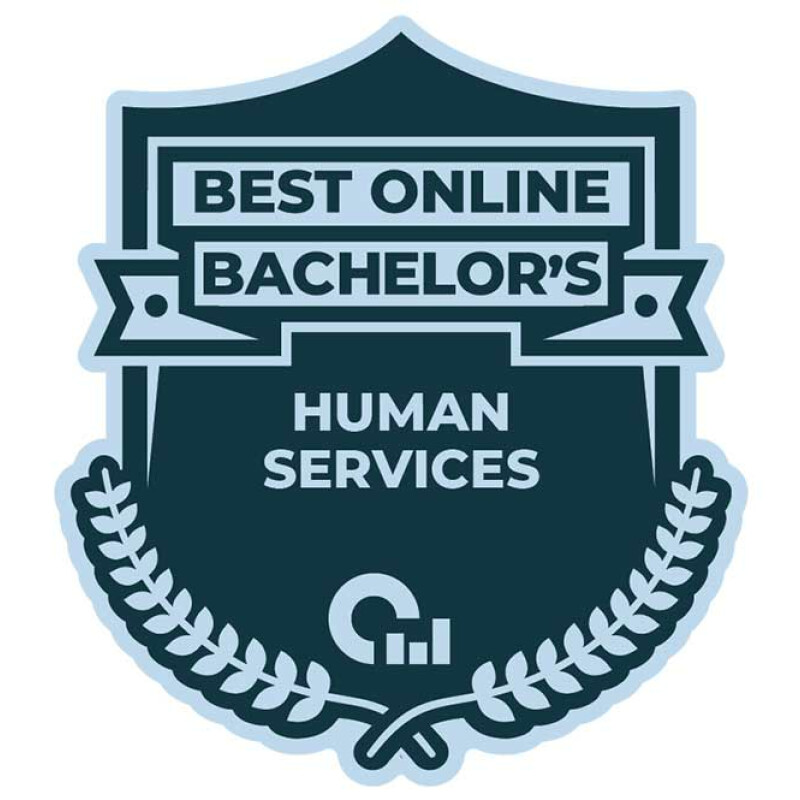 SWU ranked among top online Human Services programs
