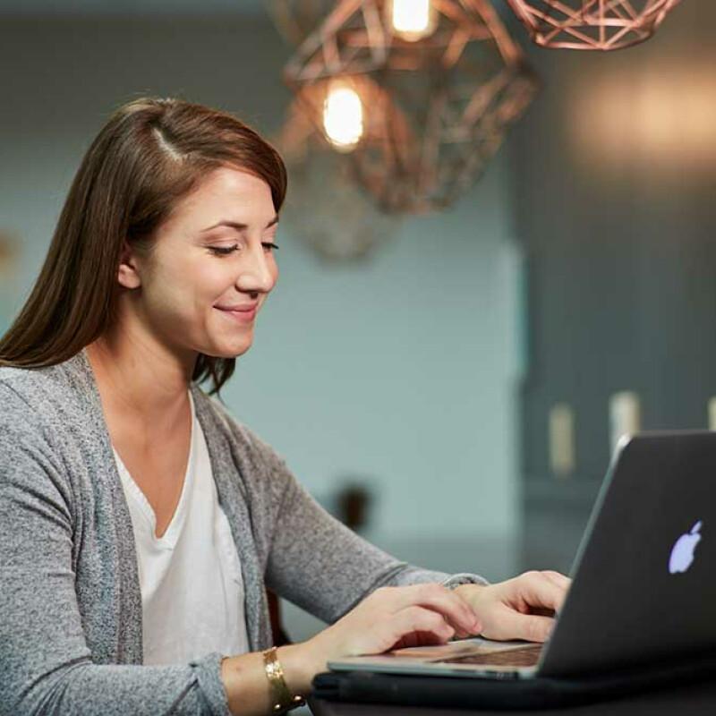 SWU offering graduate online eLearning certificate