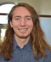 Profile image of Seth Williams