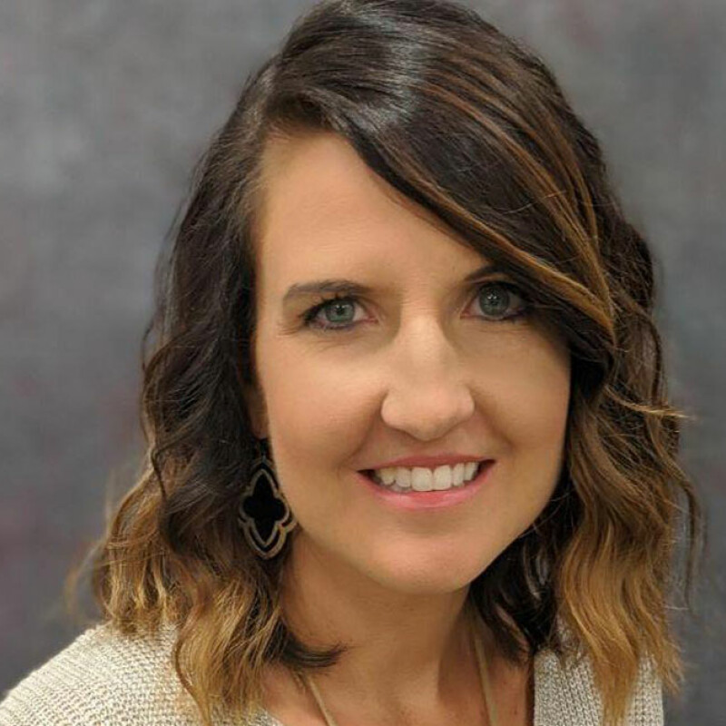 SWU graduate one of five finalists for 2020 S.C. Teacher of the Year