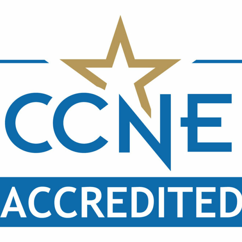 CCNE grants accreditation for SWU nursing degree