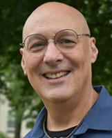 Profile image of Dr. Michael Hylen