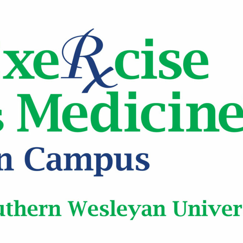 SWU recognized by American College of Sports Medicine