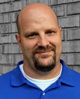Profile image of Richard Smith