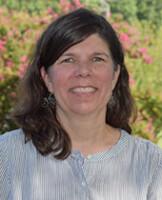 Profile image of Jennifer Walker