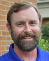 Profile image of Wes Pate