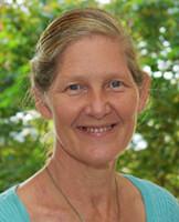 Profile image of Charissa Fryberger