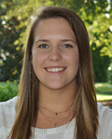Profile image of Megan Perrine