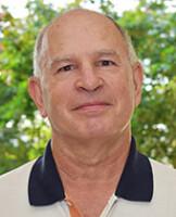 Profile image of Dr. Paul Schleifer