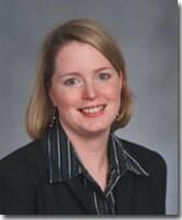 Profile image of Pam Burnett