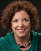 Profile image of Rebecca  Fort